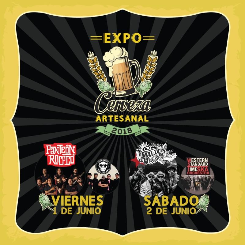 Expo_FB-02